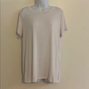 Torrid Super Soft Tshirt